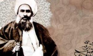 آیا شیخ فضل الله عامل روسها بود؟