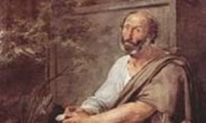 نقد ارسطو بر جمهوری افلاطون