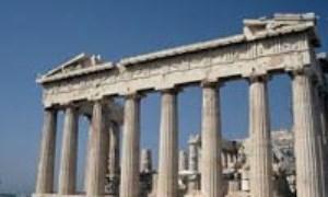 یونان از نگاه ارسطو