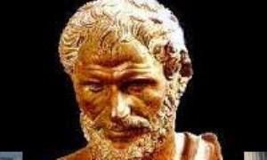 آرمان های قابل تحقّق ارسطو