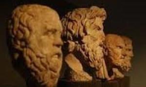 فلسفه سیاسی هلنیستی