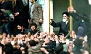 تدابیر حضرت امام خمینی (ره) در تداوم انقلاب