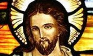 هزاره گرایی در فلسفه ی تاریخ مسیحیت