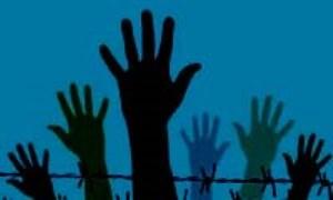 حقوق طبیعی، حقوق بشر و اعتبار آنها