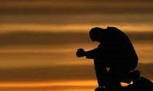 معنای اذن خداوند در قوانین مصوب مجلس و دولت