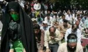 نحوه ی برخورد با شبهه افکنی در مورد نظام اسلامی