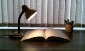 روش مطالعه کارآمد