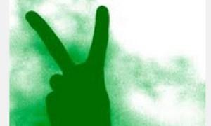 نفاق سبز و نظریه دستکش مخملی در دستی آهنین (4)