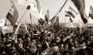 نقش مراجع ايراني در رهبري جنبش شيعيان عراق عليه انگليس (1)