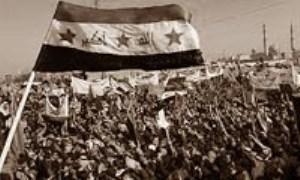 نقش مراجع ايراني در رهبري جنبش شيعيان عراق عليه انگليس (2)