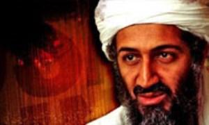 در مغز بن لادن چه می گذشت؟