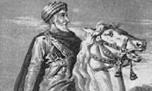 اسماعيليان ايران