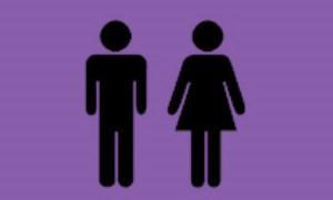 آیا کمالِ زنان نیز چون مردان در تعقُّل است؟!