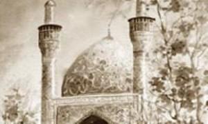 ايرانيان و نقش کوفه در تشيع آنان (3)