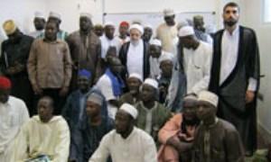 شيعيان و فرصت ها و چالش هاي حضور آنان در آفريقا (2)
