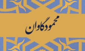 محمود گاوان وزير گم نام شيعي در دکن (2)
