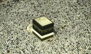 جایگاه حج در تربیت دینی (1)