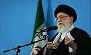 گزینههای آیتالله خامنهای چیست؟