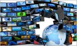ماهواره و تلويزيون در جهان سوم