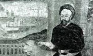 عرفان از دیدگاه شیخ بهایی با تأکید بر مثنوی نان و حلوا