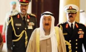 چگونگی روابط خاندان آل صباح با شیعیان در کویت