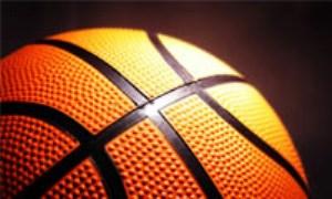10 تیم بسکتبال بسیار مشهور