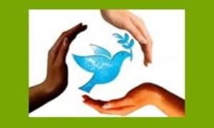 بررسي تطبيقي مسئله « صلح و امنيت » در انديشه مهدويت و فلسفه افلاطون