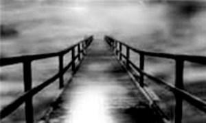 قاعده مشرقيه « نور و ظلمت » و نظريه اشراقي « معاد »