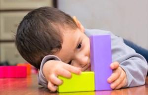 تقویت عزت نفس فرزندان