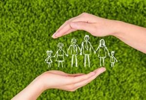 تغییر ساختار خانواده