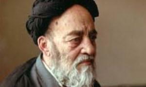 هنر و هنرمند در قرآن از ديدگاه علامه طباطبايي