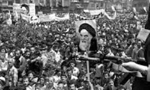 مهمترين چالشهاي پيش روي انقلاب اسلامي ايران در دهه ي سوم (2)