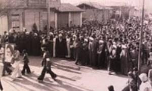 انقلاب اسلامي و چالش آزادي و دين ورزي
