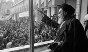 امام خميني (ره)، گفتمان احياء و چالش با گفتمانهاي غالب
