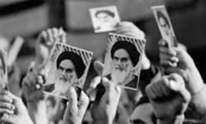 انقلاب اسلامي و مسأله ي مدرنيزه کردن سنت