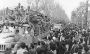 ايدئولوژي و انقلاب