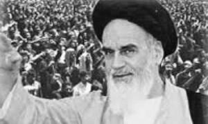 دیدگاه های امام راحل درباره خطر صهیونیسم در جهان اسلام