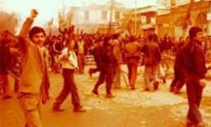 انقلاب اسلامي و روستاهاي ايران