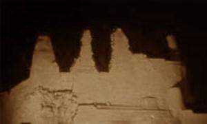 قلعه ي ذات الصّور