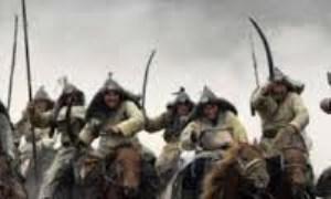 روابط اسماعيليان با مغولان