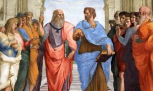 علمی بودن فلسفه مادی