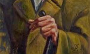 فصل هفتم: علم، دين و هنر