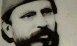 مؤسس نهضت اتحاد اسلام
