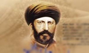 قضا و قدر از ديدگاه سيد جمال الدين اسدآبادي
