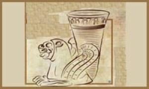باستان شناسي و تاريخ