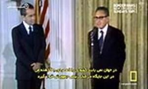 دیپلمات ارشد جهان کیست؟