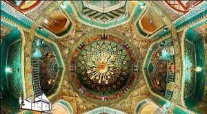 عقل و دین در تفکر اسلامی