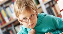 افزایش حافظه کودکان