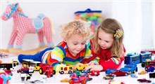 روشهای پرورش کودک خلاق (قسمت دوم)