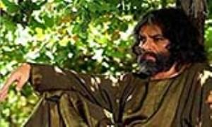 آیا مختار به امام حسن(ع) خیانت کرد؟